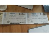 Beat herder festival tickets