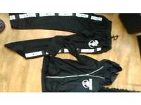 Brand new women's tracksuit