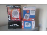 small heaters for sale