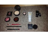 MAC, Bobbi Brwon, YSL...Make up Bundle SALE