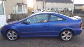 Vauxhall Astra 16V Bertone For Sale