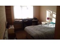 Large Double room £450 pcm all bills included Portslade.