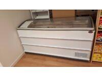 Shop Freezer for sale