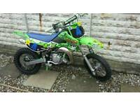 Kx65 not rm ktm kxf cr yz crf quad