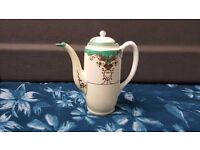Meito China Tea set