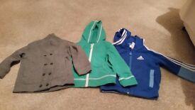 12-18 month clothes