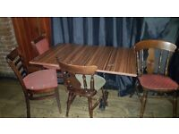 Pub Furniture - Pub Table Chairs Kitchen Equipment Beer Glasses