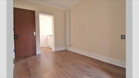Studio room to let. All bills & wifi included in price