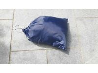 Car Cover small