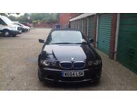 BMW CI for sale