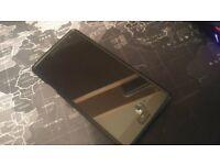 Oneplus 2 64 GB sandstone Black.