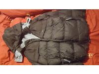 mens xl winter jacket