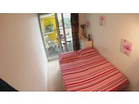 MANY ROOMS in Bethnal Green and Mile End!