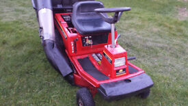 Murray 10/30 ride on mower lawnmower lawn tractor