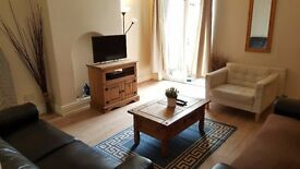 Double Room In Modern House, 10 Mins From City Centre In Selly Oak/Selly Park, Birmingham.