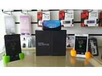 Orignal Samsung Galaxy S2 Uk Stock GT-I9100-16GB-White,Black(Unlocked)Brand New With Warranty