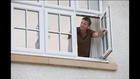 Double glazed Windows from £399