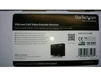 StarTech Video Extender Receiver