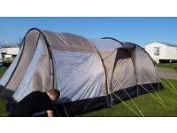 Kama Oxwich 5 Tent