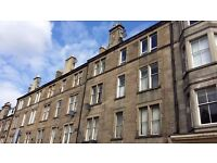 Spacious Double Bedroom in Morningside Edinburgh Available from 8th September with good bus links