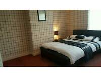 All inclusive ****Beutiful double room close to hospital for working frmale only £450 pm