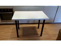 Ikea Table ADILS