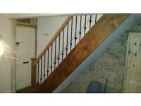 A1 Plasterering & Carpentry & Handyman