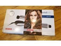 Bosch hair styler