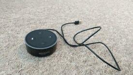 Amazon Echo Dot / Alexa
