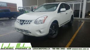 2011 Nissan Rogue SV AWD SUV - YOU ARE APPROVED!