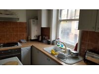 Double Room in shared flat available now