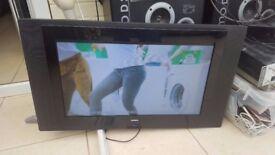 "Goodmans 26"" TV,G.W.O"