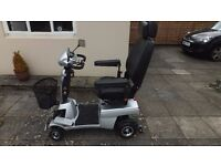 Mobility quingo vitess scooter for sale
