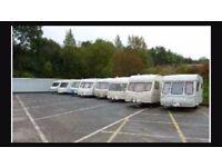 Vehicle Storage, Boat Storage, Caravan Storage, Motorcycle Storage. Romford essex 07407178642