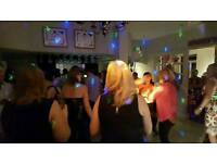 NIGHTLIFE SOUNDS PROFESSIONAL MOBILE DISCOS