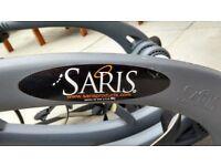 Thule Saris Rear Bike Carrier for 3 bikes