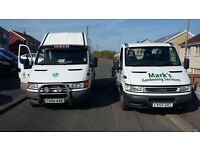 2x iveco daily s
