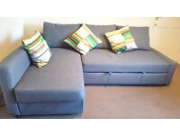 Good condition furniture for sale, prices negotiable, bulk buy/mix and match discount available.