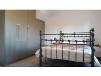 Luxurious Accommodation for Professionals in Hounslow (Bills Included)