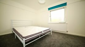 3 BEDROOM FLAT IN HOLLOWAY! ARCHWAY, TUFNELL PARK, CALEDONIAN ROAD ALL NEARBY! FURNISHED, N7