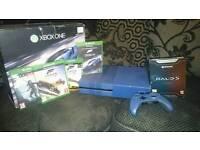 Forza 1tb xbox one