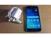Samsung Galaxy S6 Vodafone 32GB VGC One month warranty