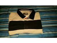 cotton traders rugby top 5xl