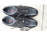 Mens FootJoy Golf shoes