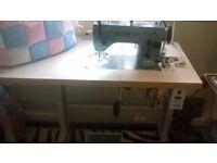 20u33 sewing machine zigzag sewing machine