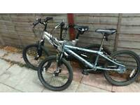Boys cycle for sell
