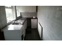 3 BED HOUSE PRINCES ST MANSFIELD NG18 5SL