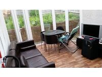 **STUDENT PROPERTY** - 6 bedroom student house in Hollingdean!