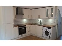 Modern 1 bed flat in excellent location in Tunbridge Wells Town Centre.