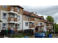 2 Bedroom Second Floor Flat for rent in Pentland Terrace, High Valleyfield